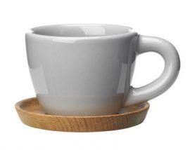 Espressokopp från Rörstrand